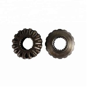Differential Gear Spur Gear for ISUZU NKR 77 Truck Parts