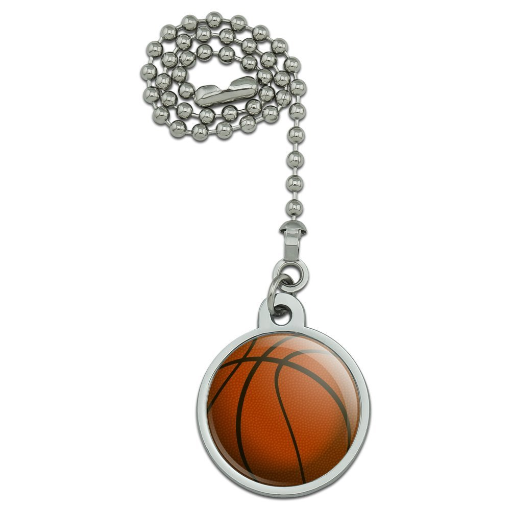 Cheap Basketball Ceiling, find Basketball Ceiling deals on line at ...