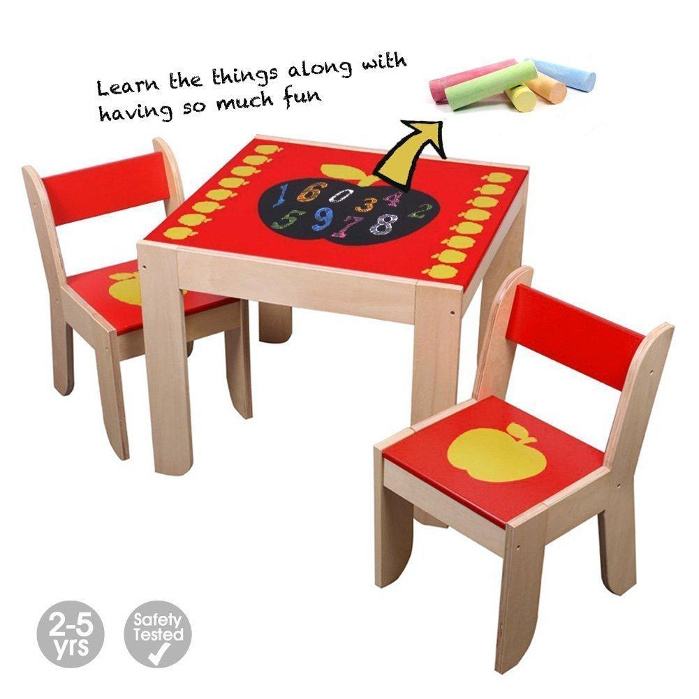 Amazing Cheap Early Learning Centre Activity Table Find Early Creativecarmelina Interior Chair Design Creativecarmelinacom