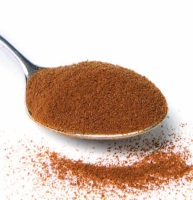 SPRAY DRIED INSTANT COFFEE POWDER - 3S INSTANT COFFEE
