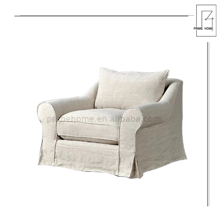 New Arrivals Good Quality Sell Well Antique french Style Brand Name Sofa