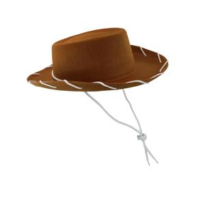 b8300042b20 Kid Cowboy Hat
