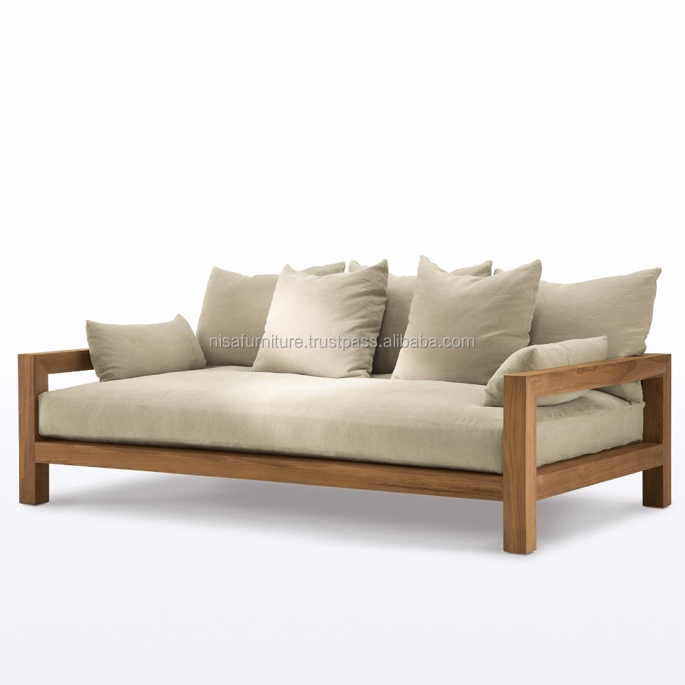 Sofa Bed Daybed Coffee Tables Ideas