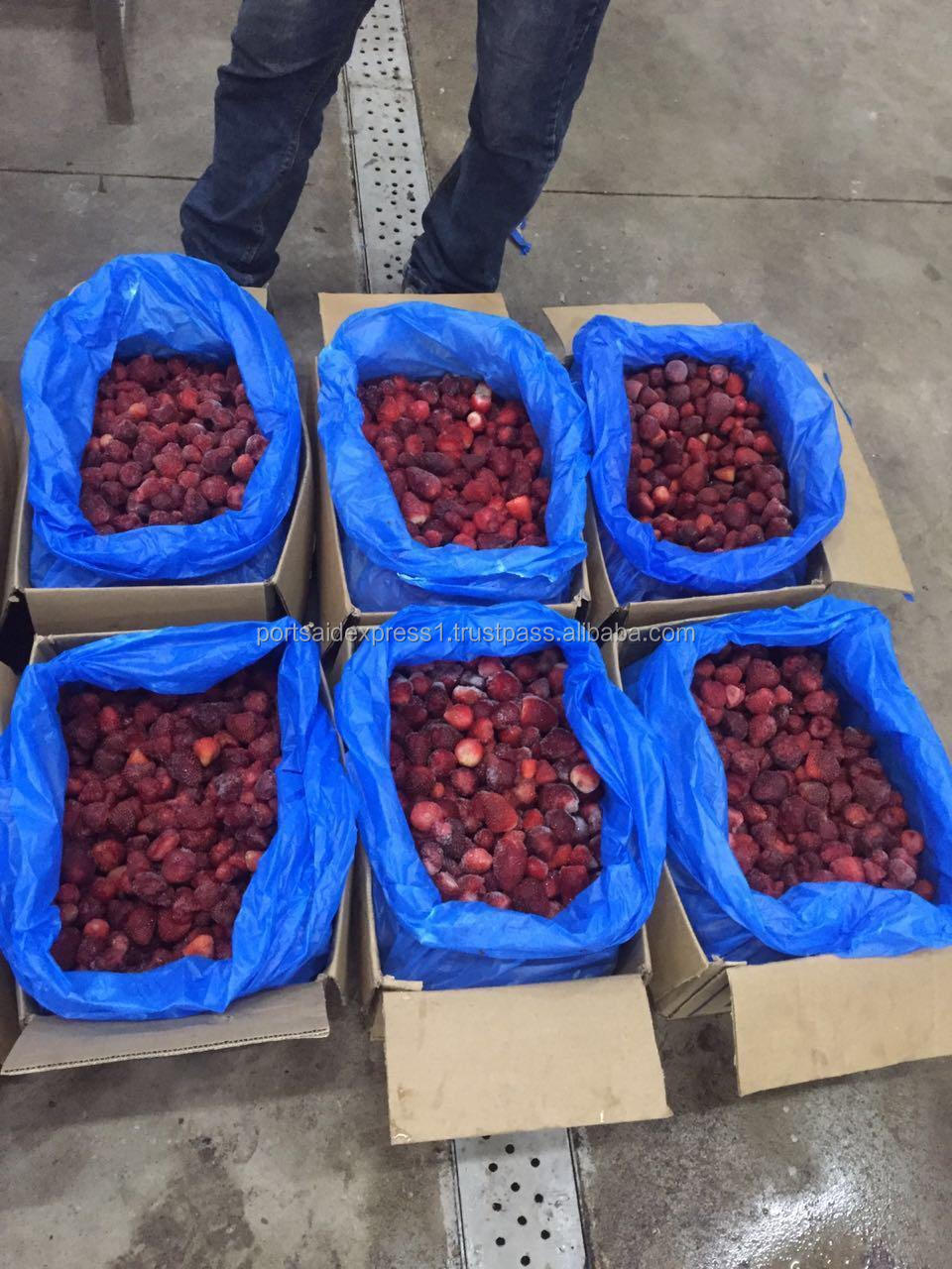 Price For Frozen Strawberry,Strawberry Frozen Ready To Export To Uae - Buy  Frozen Strawberry,Strawberry Frozen,Price For Frozen Strawberry Product on