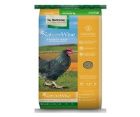 Philippines Factory Directly Sales Chicken Feed for Poultry