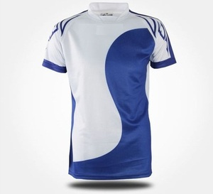 sports shoes f5215 9a180 Honduras Soccer Jersey, Honduras Soccer Jersey Suppliers and ...