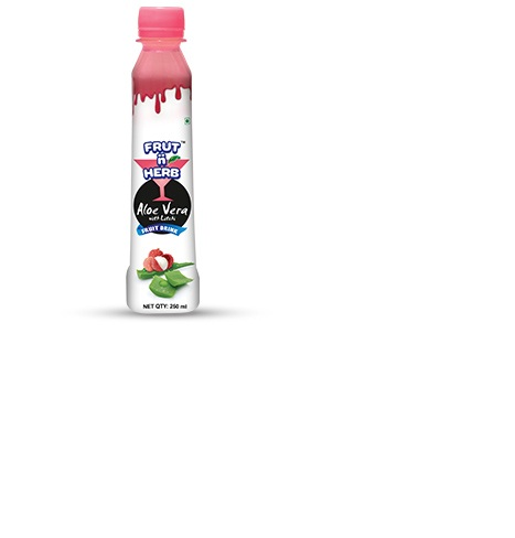 India litchi juice wholesale 🇮🇳 - Alibaba