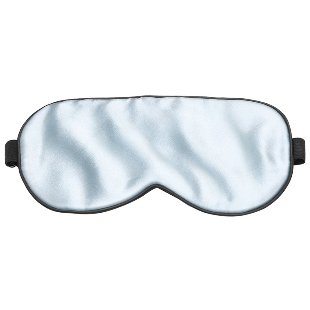 2bec3ace995 Get Quotations · PLEMO Eye Mask