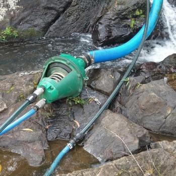 Hydraulic Ram Water Pump Buy Hyraulic Ram Pump Ram Water