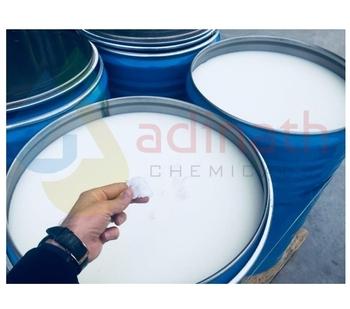 White Petroleum Jelly,White Petrolatum,White Soft Paraffin - Buy  Jelly,White Petroleum Jelly Ip/bp/usp,Snow White Petroleum Jelly Product on