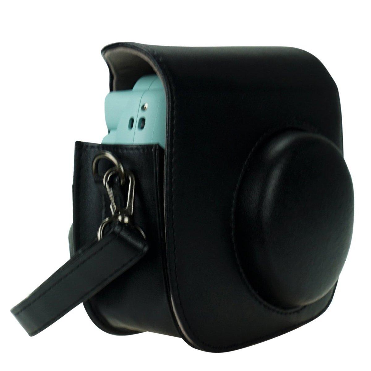 Buy Anter Protective Instax Mini 8 Case for Fujifilm Instax Mini 8