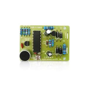 integrated circuit kits, integrated circuit kits suppliers andintegrated circuit kits, integrated circuit kits suppliers and manufacturers at alibaba com