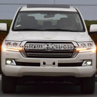 Cheap Cars Land Cruiser Diesel for sale