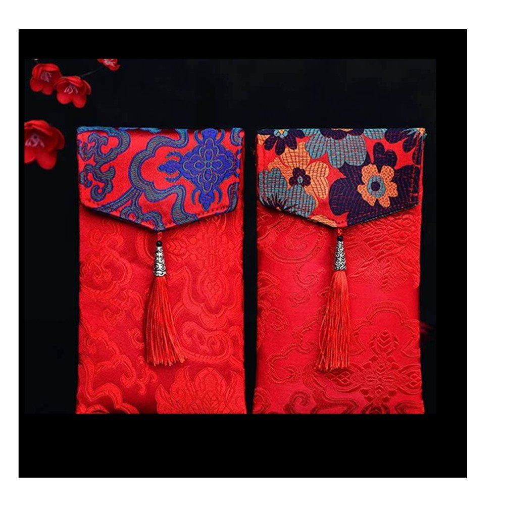 Cheap Chinese Red Envelope Sale, find Chinese Red Envelope Sale ...