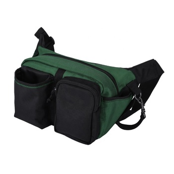 Manufacturing waist tool bag electrician tool bag
