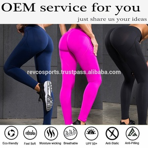 fc7d4adfdffe9 Transparent Leggings For Women, Transparent Leggings For Women Suppliers  and Manufacturers at Alibaba.com