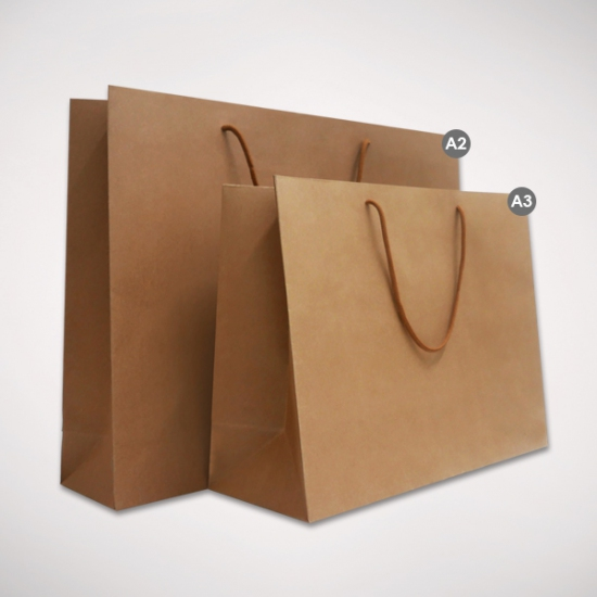 Tips on Finding a Good Paper Bag