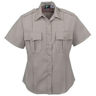 Cheap Military Surplus >> Unisex Work Wear Uniform,Work Wear Coverall - Buy Rugged ...