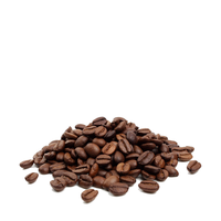 Vietnam coffee beans robusta grade 1 wet polished vietnamese single-origin whole bean coffee roasted in Italy