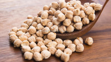 Chickpeas/ Dried Chickpeas/ Kabuli and Desy Chickpea 7mm 8mm 9mm 10mm for Sale