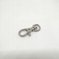 lobster clasps swivel trigger clips snap hooks key lobster snap charm clip lobster clip key