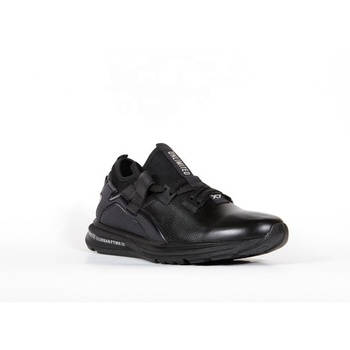 Men's Shoes Sneakers V884chp