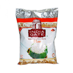 India Gate Basmati Rice, India Gate Basmati Rice Suppliers