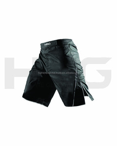 Custom mma shorts wholesale make your own fight shorts