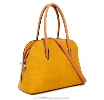 3d0543f188a6 Superbiaイタリア高品質puレザークラシックデザイン女性レディースビッグトートバッグショルダーバッグ