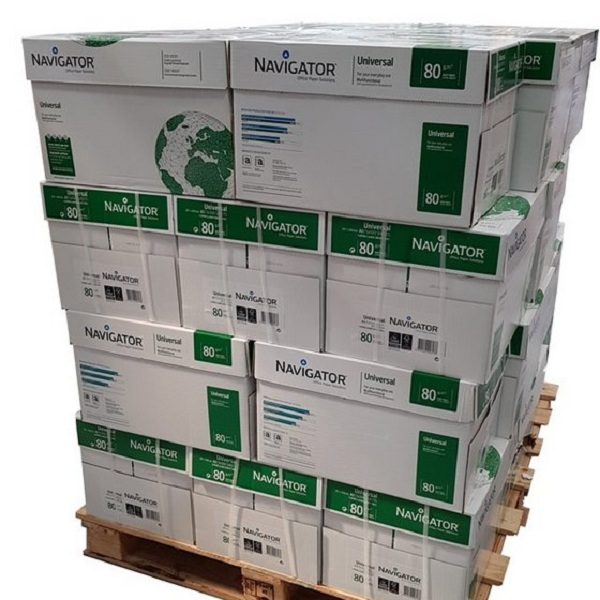 Navigator 80g A4 Universal Paper {10 Reams} OFFER Price