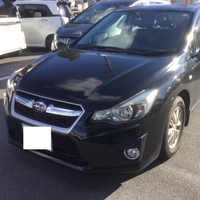 Best Sale Japanese Gas Used Car Auction For Export