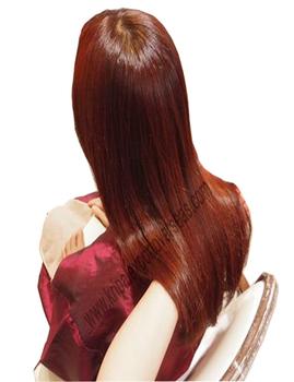Indigo Henna Hair Colors,Made By Indigofera Tinctoria Leaves - Buy Indigo  Henna Hair Dye,Ammonia Free Hair Color Indigo Heena,Japanese Powder Hair  Dye ...