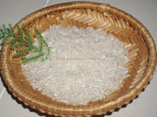 Top Quality Vietnam Long Grain White Rice For Sale