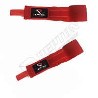 Weight Lifting Training Gym Hand Wraps