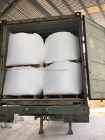 Ground Calcium Carbonate for Industrial Chemicals