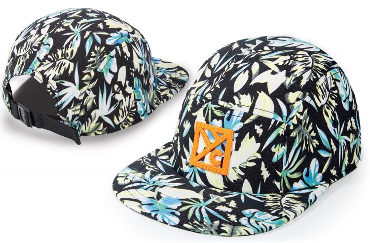 India Snapback Caps Wholesale 8956e3fa74a