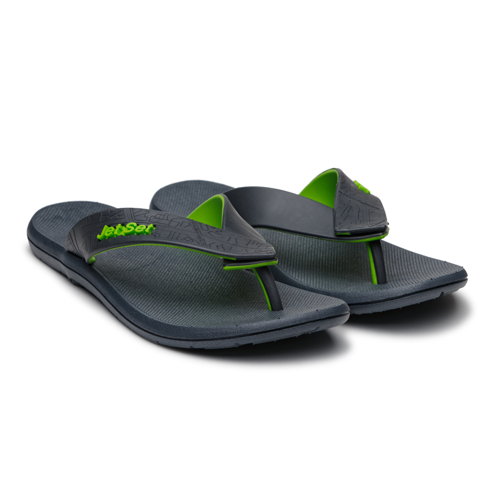 1caa5613ba92 Summer Pvc Men's Flip-flops Slippers Adults' Beach Sandals - Buy Men Flip  Flop,Beach Sandals,Pvc Men Slippers Product on Alibaba.com
