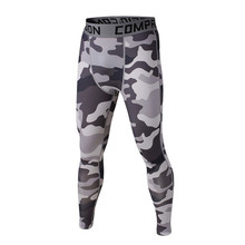 Männer compression <span class=keywords><strong>laufhose</strong></span> dry fit yoga hosen