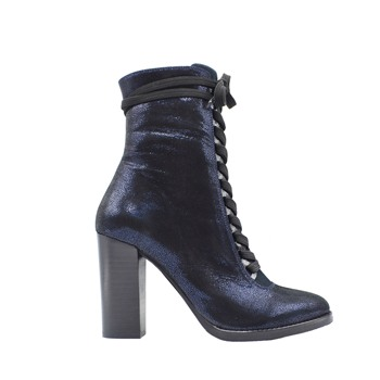 New Woman Ankle Boots