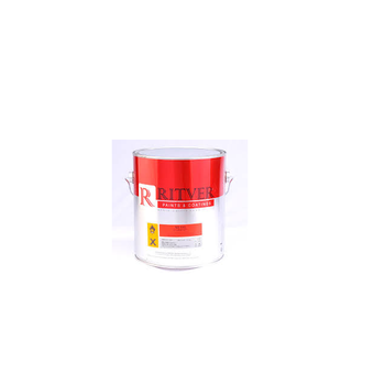 Best Quality 2k Acrylic Auto Paint Yellow Oxide