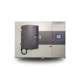 PVD coating machine of medium-frequency sputter power supply