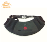 /product-detail/hunting-battery-heated-hand-warmer-pouch-bag-warm-heated-hand-muff-60677084992.html