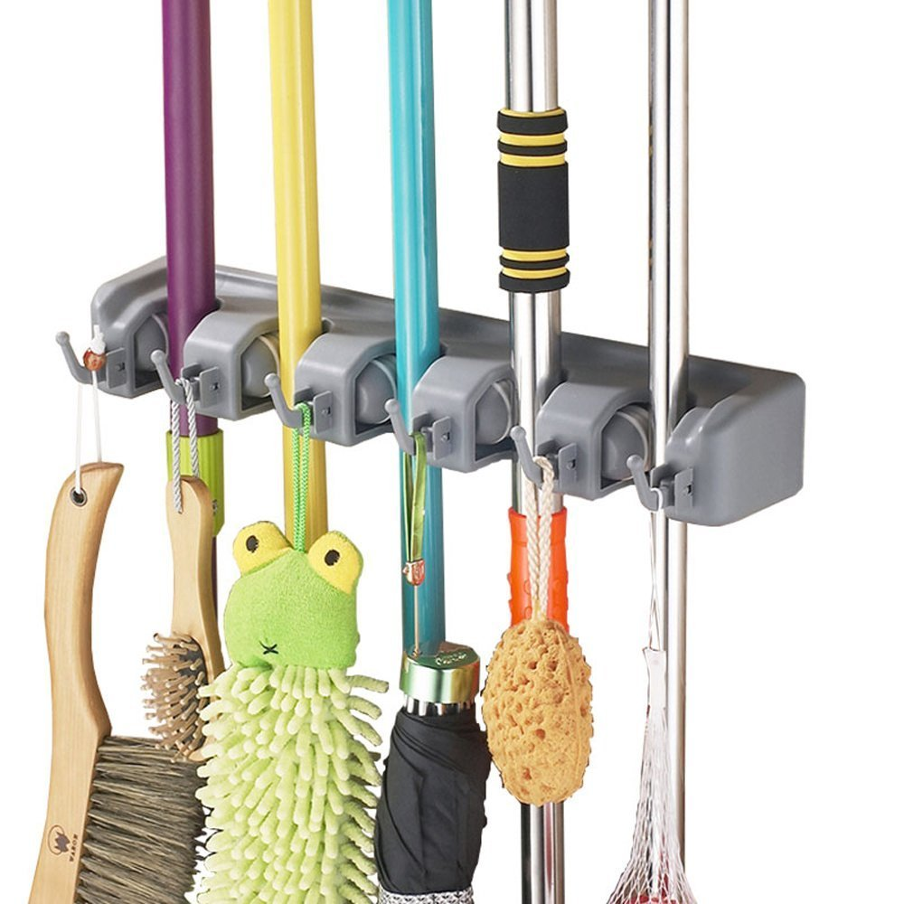 crawford hooks ace ft organizers garage l organizer garden index hardware tool product hanger jsp and wall