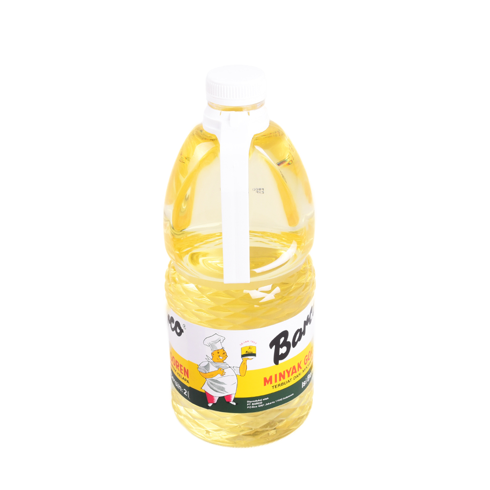 Indonesia Refined Oil Manufacturers And Mustard Minyak 500 Ml Suppliers On