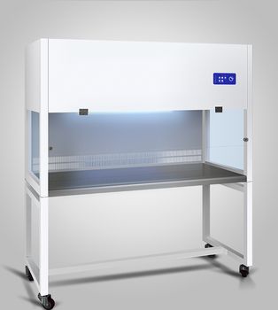 Vertical Super Clean Bench Combined With Airflow
