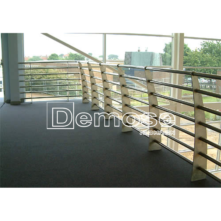 Stainless Steel Railing Designs For Front Porch/installing ...