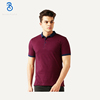 Clothes Golf Hot Selling Product Polo Shirt Bulk Manufacturer Bangladesh Custom Brand Slim Fit Top Quality Polo Shirts