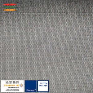 100% polyester mesh fabric light weight with absorbency anti-bacteria moisture for lining fabric