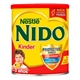 NIDO NESTLE 1+ Infant Milk