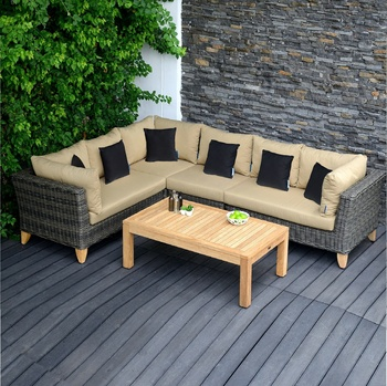 Pictures On Cane Outdoor Chairs Dailytribune Chair